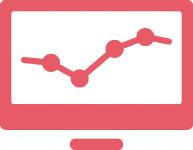Grafik: Diagramm Aha Erklärvideos