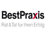 bestpraxis-referenz