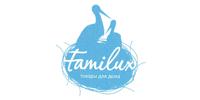 Familux