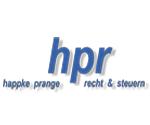happke-referenzseite