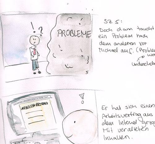 happke-storyboard2