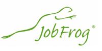 JobFrog Personalberatung
