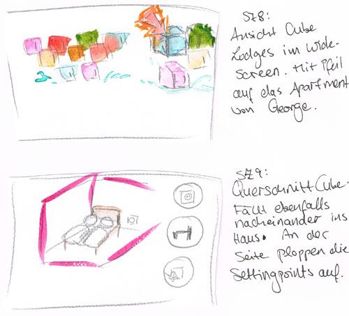 storyboard-cube3