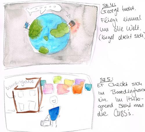 storybord-cube4