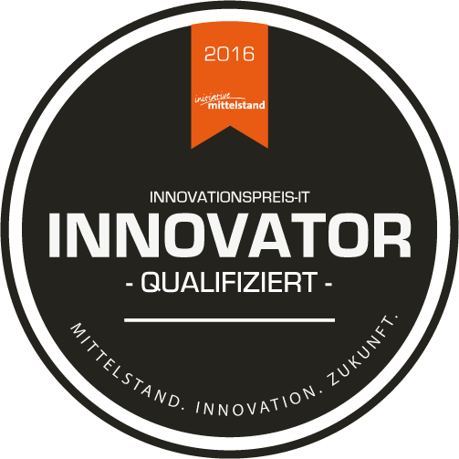 INNOVATIONSPREIS_2016_Qualifizierten-Signet